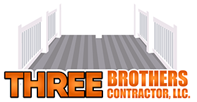 Three Brothers Contractor, LLC.